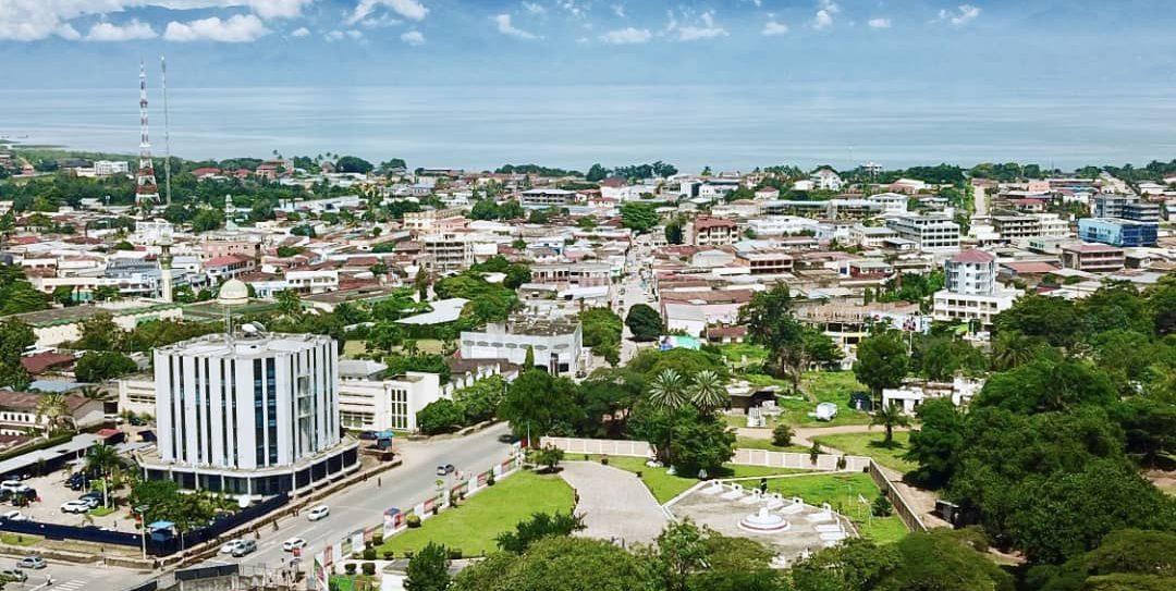 BurundiBwacu